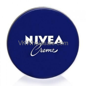 Nivea Creme 8.45 oz - 250 ml