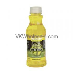 Champ Flush Out Detox Lemon Lime Wholesale