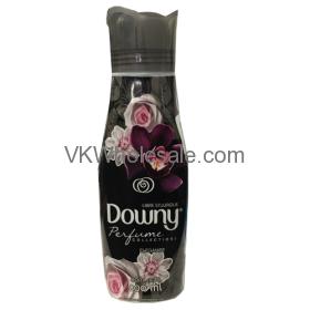 Downy Elegance 800ml Wholesale