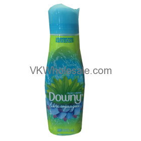 Downy Fusion 800ml Wholesale