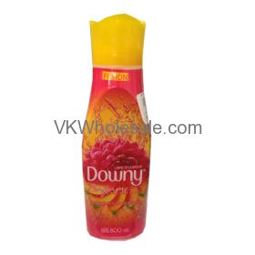 Downy Duranzo Y Flor De Peonia 800ml Wholesale