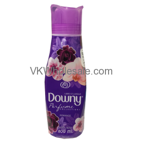 Downy Romance 800ml Wholesale