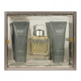 Infinity Perfume Gift Set Wholesale