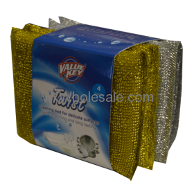 Value Key Scrubbing Pad Wholesale
