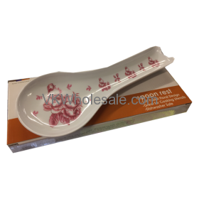 Spoon Rest Wholesale