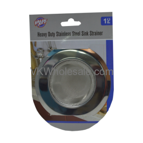 Sink Strainer Wholesale