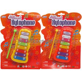 MyBand Xylophone Toy Wholesale