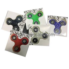 Fidget Spinner Hand Spinner Wholesale