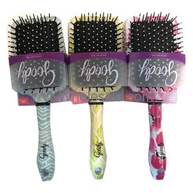 Goody® Paddle Stylista™ Next Generation Brush Wholesale