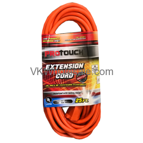 Extension Cord Wholesale