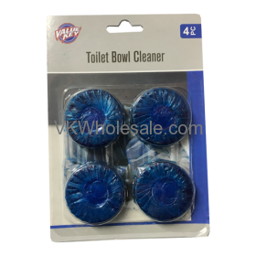 Toilet Bowl Cleaner Wholesale