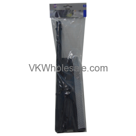 Windshield Squeegee Wholesale