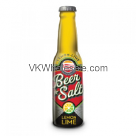 Twang Beer Salt Lime Wholesale