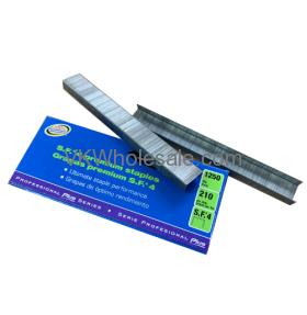 Swingline Premium Staples Wholesale
