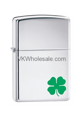 Zippo Bit O'Luck Lighters Wholesale