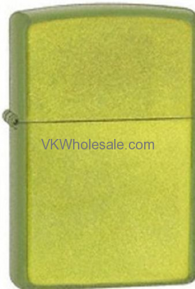 Zippo Lurid Lighter Wholesale