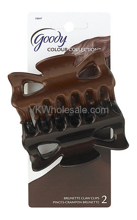 Goody Large Claw Clips Wholesale