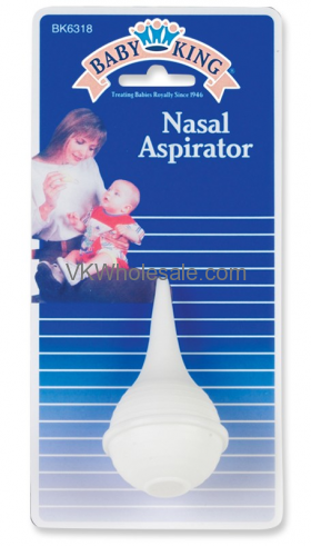 Nasal Aspirator Wholesale