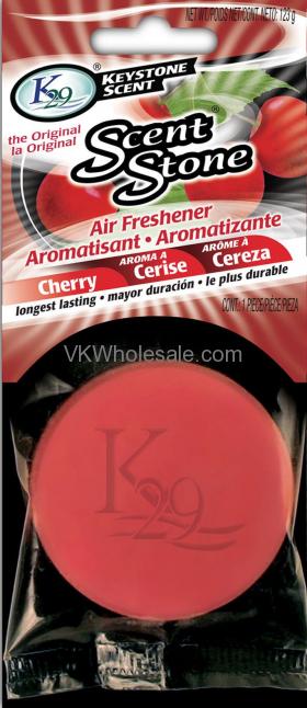 K29 Keystone Scent Stone Cherry Wholesale