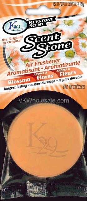 K29 Keystone Scent Stone blossom Wholesale
