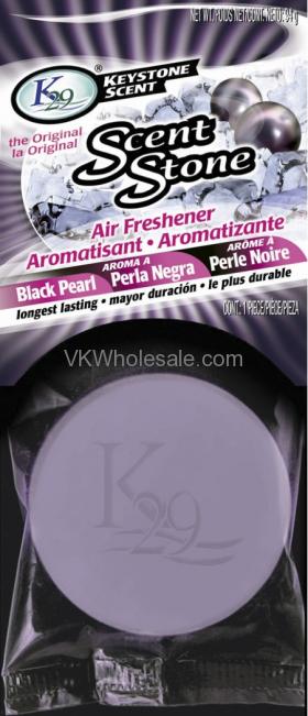 K29 Keystone Scent Stone Black Pearl Wholesale