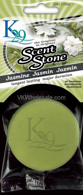 K29 Keystone Scent Stone Jasmine Wholesale