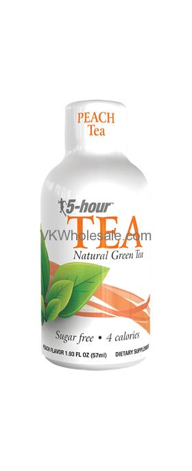 5 Hour Energy Berry 12 Bottles