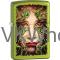 Zippo Classic Filigree Face Lighter Wholesale