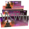 Aura Cleansing Incense Wholesale
