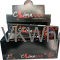 Climaxxx Incense Wholesale