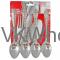 4 PCS Dinner Spoons Wholesale