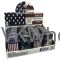 Eagle USA Single Torch Lighters Wholesale