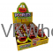 Kidsmania Pooplets Toy Candy Wholesale