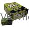 Now & Later Candy Extreme Sour Apple 24/6 PCS Bars Wholesale