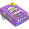 Now & Later Candy Grape Chewy 24/6 PCS Bars Wholesale
