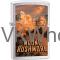 Zippo Mount Rushmore Windproof LighterWholesale