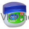 Vaseline BLUE SEAL Aloe Fresh Light Hydrating Jelly
