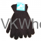 Wholesale Small Winter Gloves 12 pk