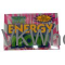 Wholesale Ginkgo Biloba Energy Now