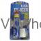Wholesale Lock De-Icer 0.625 Fl. OZ.