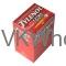 Tylenol Extra Strength - Acetaminophen