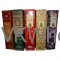 Wholesale HEM Incense Sticks Assorted