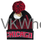 Wholesale Chicago Winter Hat