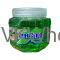 Wholesale Xtreme Gel