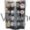 Wrist Watch Wholesale