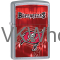 Bay Buccaneers Zippo Lighters Wholesale