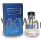 David & Gabriel Perfume for Men Wholesale