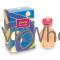 Fancy Perfume for Women Wholesale