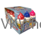 Kidsmania Twist-n-Lik Ice Cream Toy Candy Wholesale