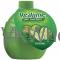 Mott's ReaLime Juice 2.5oz Wholesale